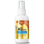 Advanced Cellular Zeolite (ACZ) nano® Extra Strength – 2oz 60ml spray